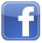 Здолбунів Сіті у Facebook