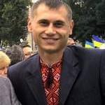 kondrachuk serhiy