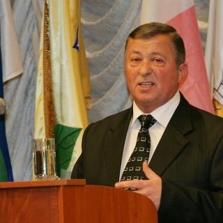 Olshevskiy Igor