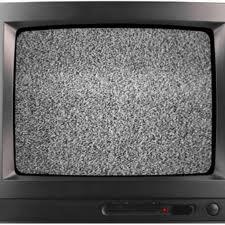 Сьогодні днем не працювало телебачення і радіо
