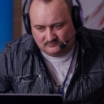 Mykola_Orlov