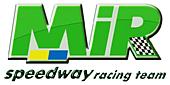 MIR_logo_site