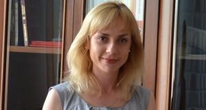 Smirnova Olena