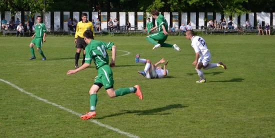 footbal_kubok_1