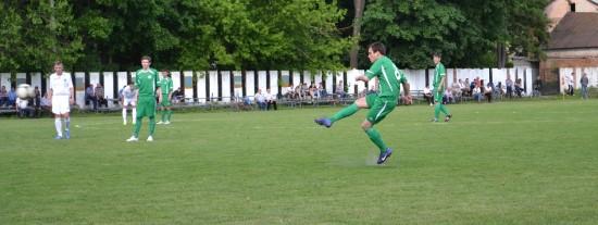 footbal_kubok_11