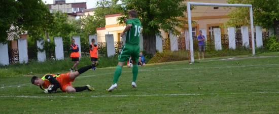 footbal_kubok_13