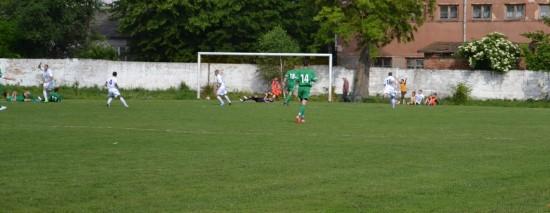 footbal_kubok_14