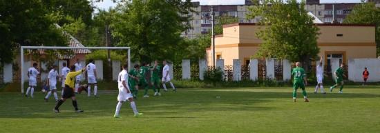footbal_kubok_16