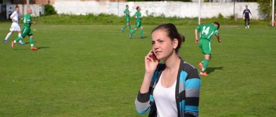 footbal_kubok_17