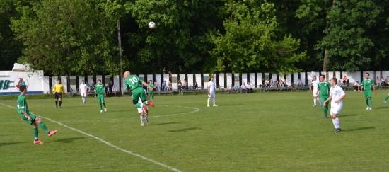 footbal_kubok_18