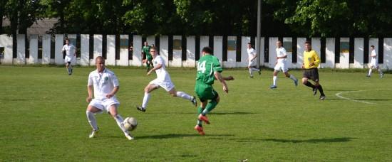 footbal_kubok_19