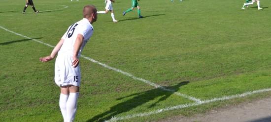 footbal_kubok_20