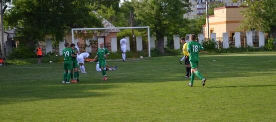 footbal_kubok_26