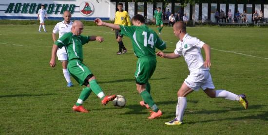 footbal_kubok_28