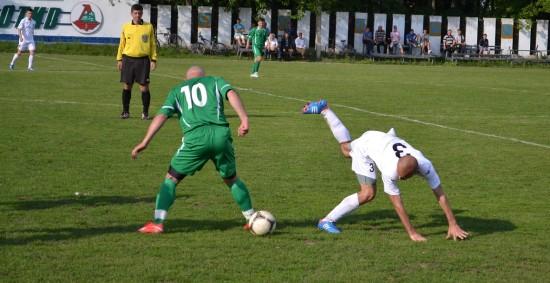 footbal_kubok_29