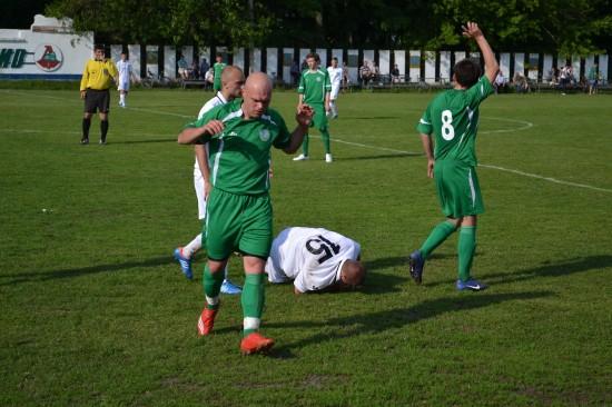 footbal_kubok_30