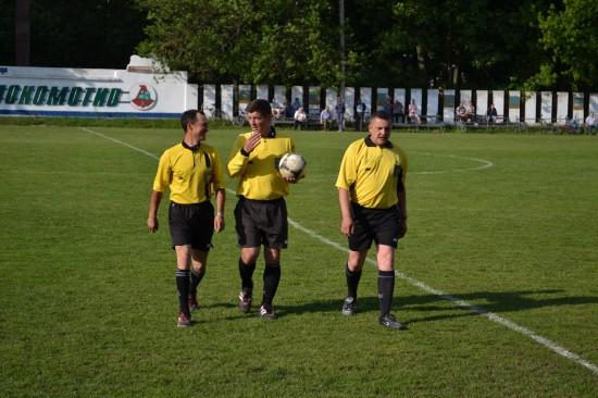 footbal_kubok_31