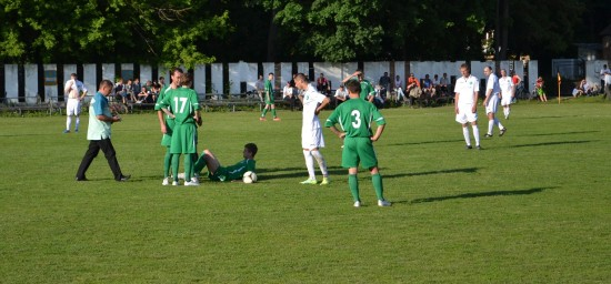 footbal_kubok_33