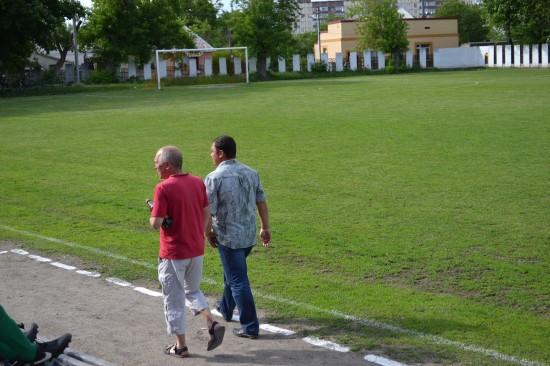 footbal_kubok_4