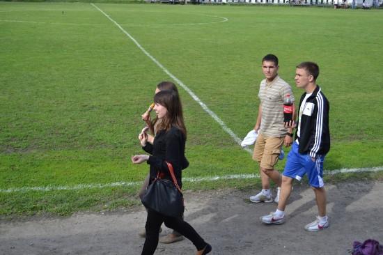 footbal_kubok_5