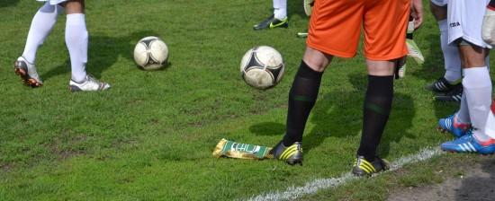 footbal_kubok_8