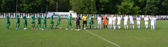 footbal_kubok_9