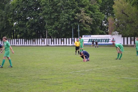 football180513_2