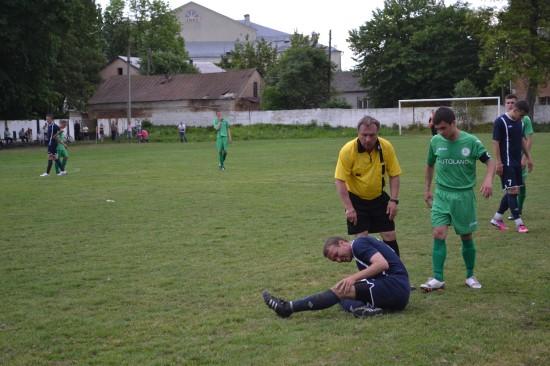 football180513_4