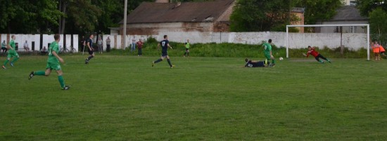 football180513_8
