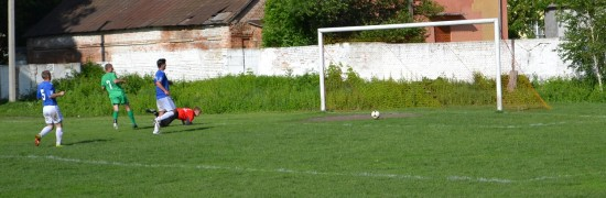 football250513_1