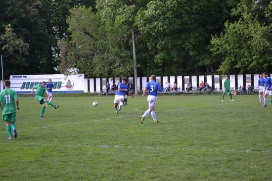 football250513_2