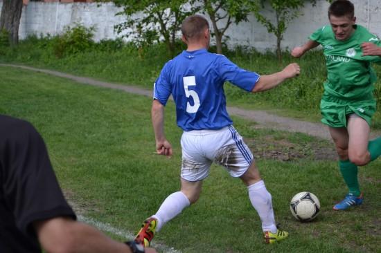 football250513_3
