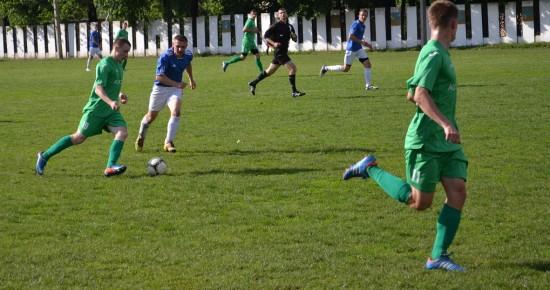football250513_6