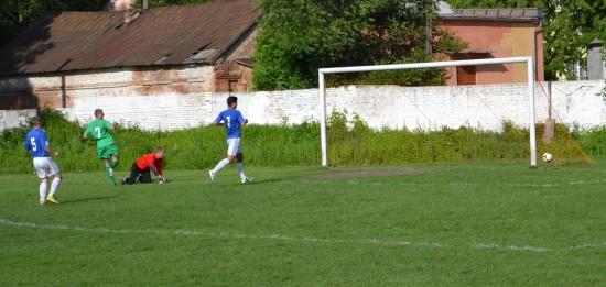 football250513_8