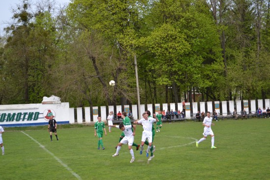 football_020513_10