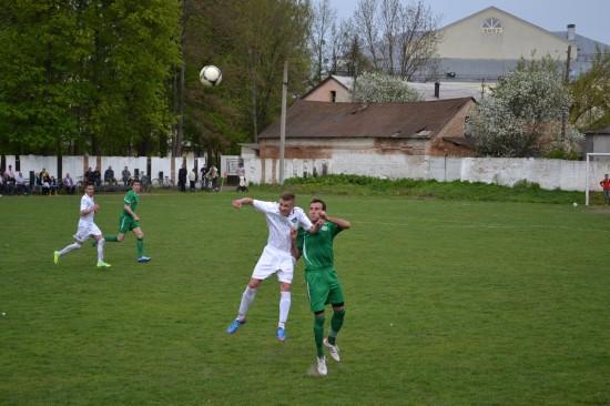 football_020513_12