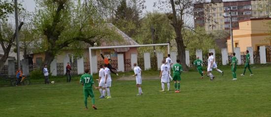football_020513_13