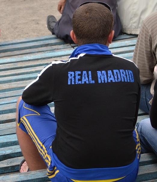 football_020513_20