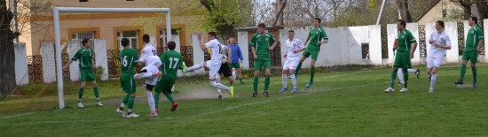 football_020513_21