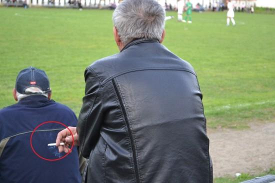 football_020513_23
