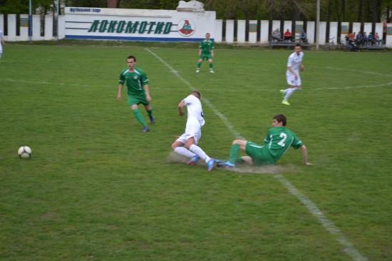 football_020513_9