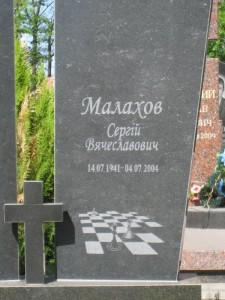 malaxov