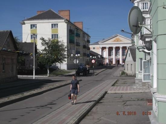 pidgotovka_1