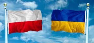 polska-ukraine