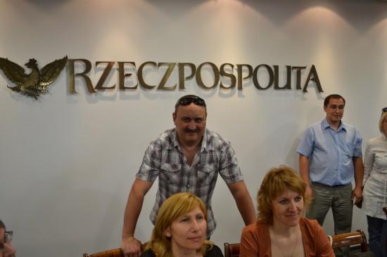 polska200513_12