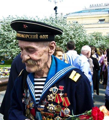 veteran_11