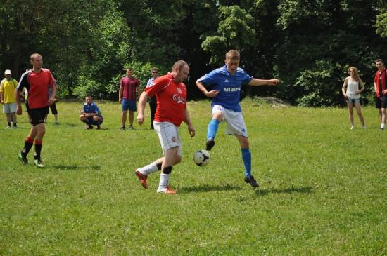 Футбол-2