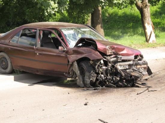 avariia na Shevchenka_1