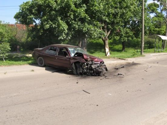 avariia na Shevchenka_2