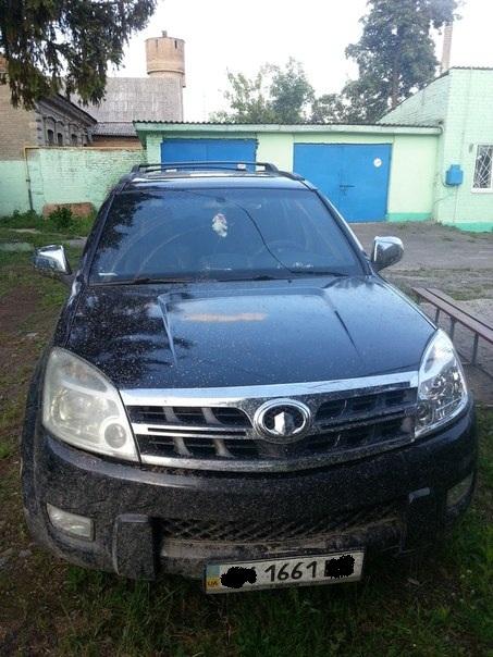 avto vtikacha_2